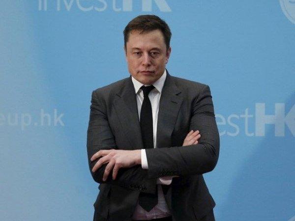 Elon Musk'ın yeni hedefinde ne var?