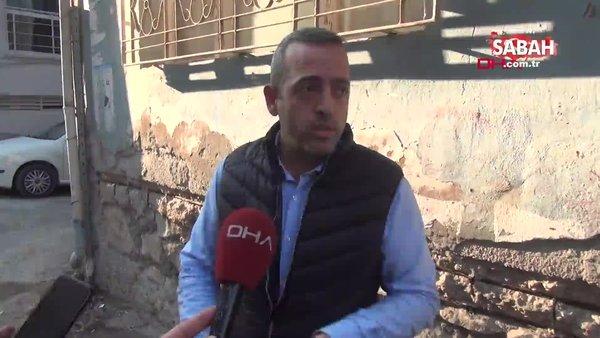 Hatay'da deprem ve tsunami tedirginliği | Video