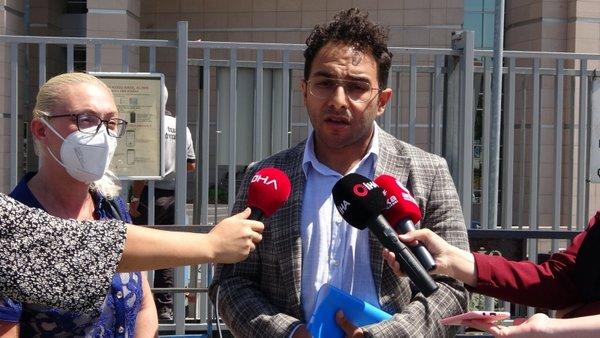 Son dakika: Şarkıcı Güllü'den kavga ettiği kişiler hakkında suç duyurusu 14