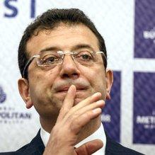 İçişleri Bakanı Soylu'dan İmamoğlu'na yanıt: Kimyan bozulmuş