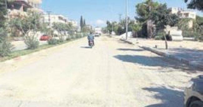 Melih ABİ: Mobil istasyonlar yeni mahallelere hizmete devam etsin