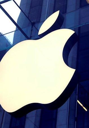 Apple'ın açığını buldu, aldığı ödül şaşırttı