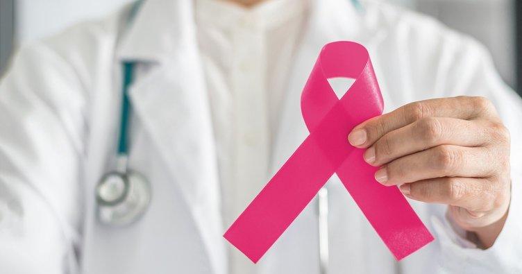 20 Eylül Dünya Jinekolojik Onkoloji Günü ilan edildi