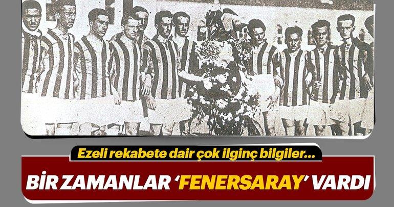 Alanyaspor Beşiktaşın Verdiği çek Karşılıksız çıktı Spor Haberleri
