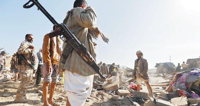 BM duyurdu: Ateşkes ilan edildi!