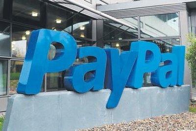 Paypal Kurnazligi Ekonomi Haberleri