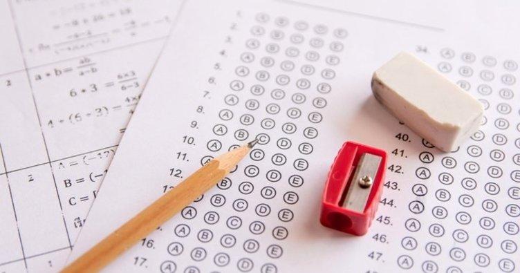 KPSS ne zaman yapılacak? 2021 ÖSYM sınav takvimi ile KPSS sınavı ve başvuru tarihleri belli oldu!