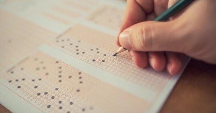 Açık Öğretim 2020 2021 AÖF sınavları ne zaman ve nasıl yapılacak, onlıne mı olacak? AÖF sınav giriş belgesi nasıl alınır?