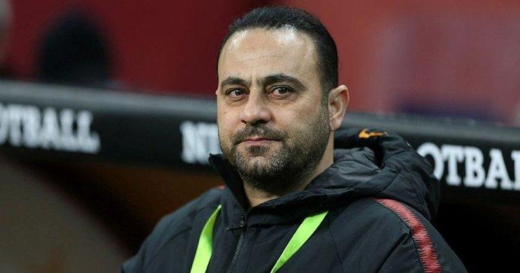 Hasan Şaş'a hakarete 1500 TL ceza