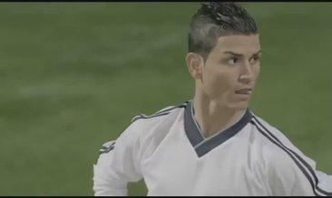 Adanalı Ronaldo olarak tanınan Gökmen Akdoğan'ın son halini görenler şaşırıyor!