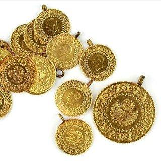 Son Dakika | Altın fiyatları ne kadar oldu? Gram altın 20 Kasım Çeyrek altın fiyatları