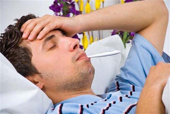 Boğazınız ağrıyorsa bunu mutlaka deneyin!