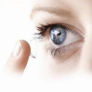 Kontakt lens nasıl kullanılır? Kontakt lens nasıl takılır?