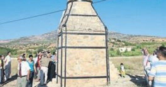 Denizli'de camiler restore edilecek