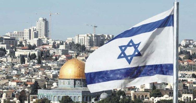Paraguay İsrail'deki büyükelçiliğini kapatacak