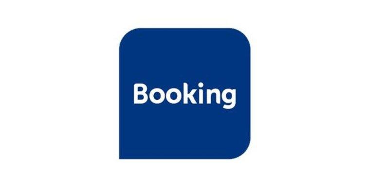 booking ile ilgili görsel sonucu