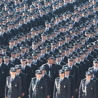 15 Temmuz gazisi polislere maluliyet yardımı