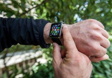 Apple Watch kullanıcılarını sevindirecek gelişme! watchOS 6'la birlikte...