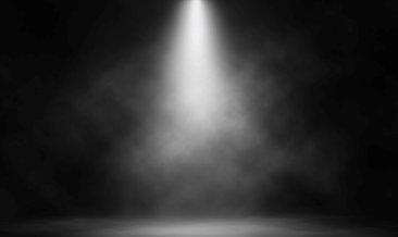 Rüyada ışık görmek ne anlama gelir?