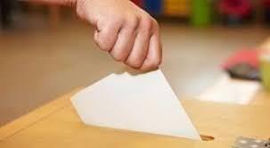 30 Mart yerel seçiminin kesin sonuçları açıklandı