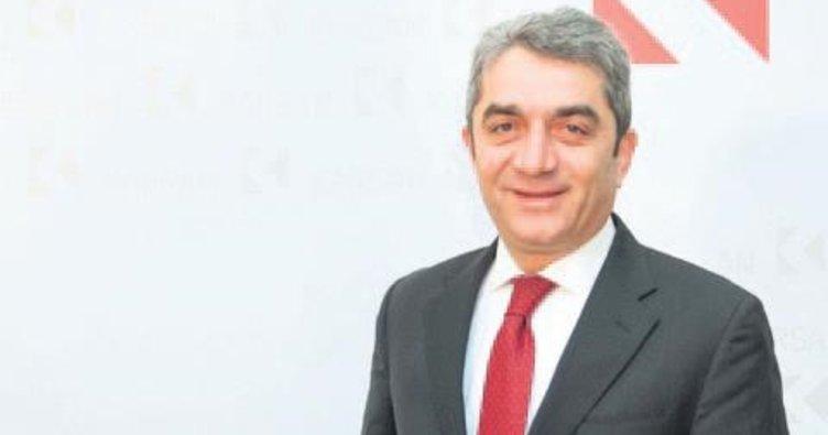 Karsan'dan ulaşım platformuna yatırım
