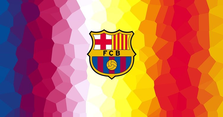 Barcelona'dan o suçlamalara cevap!
