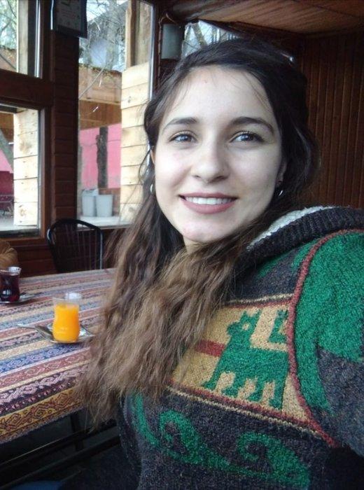 Son dakika: Tunceli Valiliği'nden kayıp Gülistan Doku açıklaması