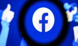 Facebook hakkında şoke eden iddia!
