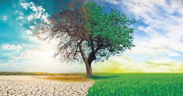 Yeşil şirket olmanın yolu yatırımlardan geçiyor