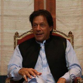 'Afganistan'a barış getirecek tüm çabaları destekleyeceğiz'