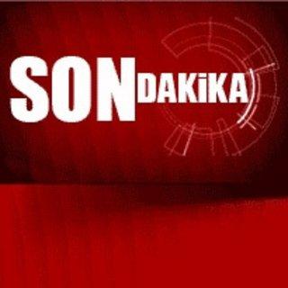 PKK'nın taciz atışına karşılık verildi
