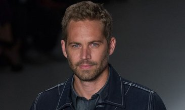 Paul Walker Kimdir?