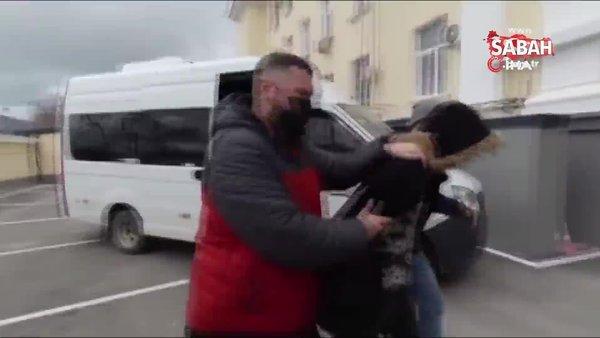 Rus istihbaratından Kırım'da