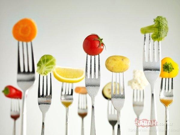 Sağlıklı diye tüketiyoruz ama bu besinin fazlası zarar!