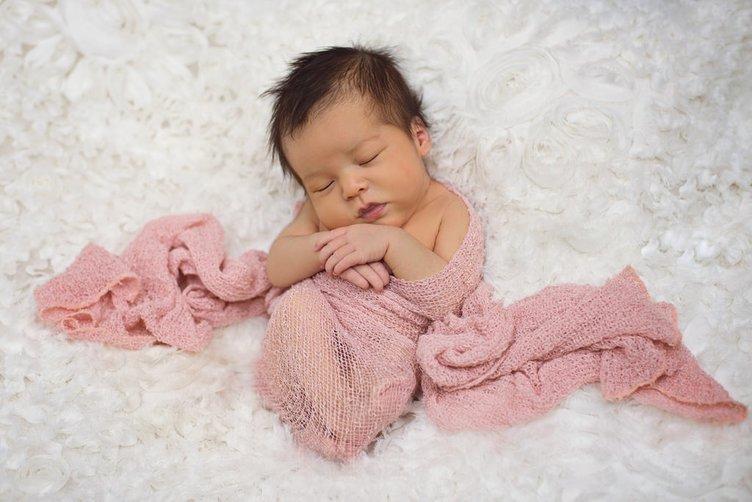 Prematüre doğumun nedenleri
