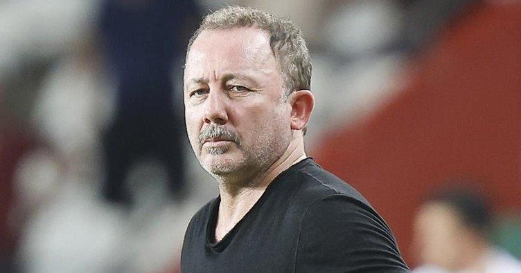 Beşiktaş: Kınıyoruz takipçisi olacağız