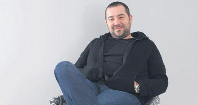 Komedi Festivali Ata Demirer ile devam edecek