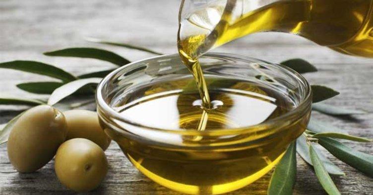 Zeytinyağının faydaları nelerdir, neye iyi gelir? Zeytinyağı kaşıntıya ve cilde iyi gelir mi?