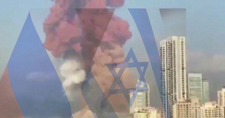 Rusya. Suriye saldırısı sebebiyle İsrail'i kınadı