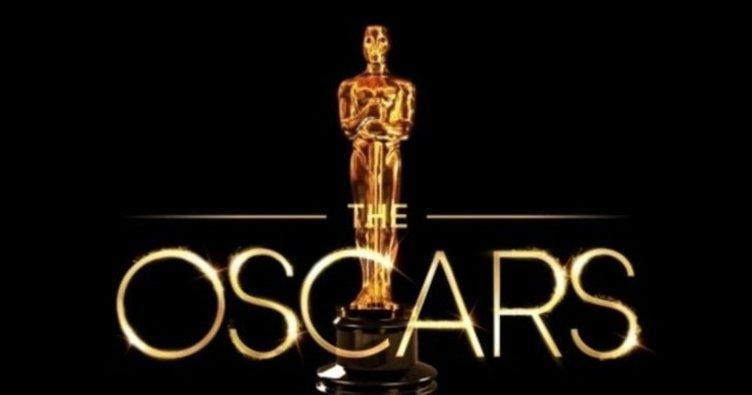 Oscar'da spor filmleri rüzgarı