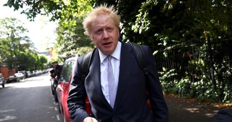 İngiltere'den AB'ye Brexit resti: Ödemeyeceğiz