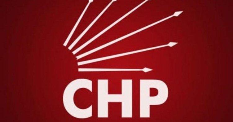 CHP 8 belediye başkan adayını açıkladı