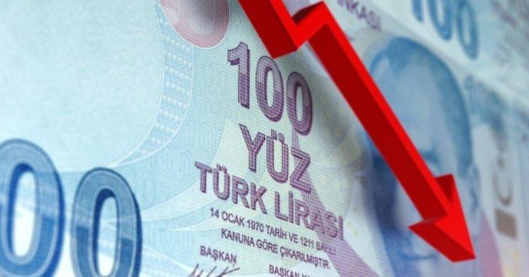 Kredi faiz oranları SON DAKİKA: Ziraat Bankası, Halkbank, İş Bankası güncel kredi faiz oranları 14 Ocak ne kadar?