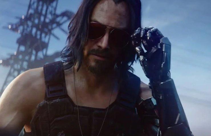 Cyberpunk 2077 sistem gereksinimleri neler? Cyperpunk 2077 çıkış tarihi…