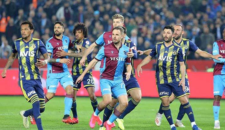 Fenerbahçe'de Emre Belözoğlu belirsizliği!