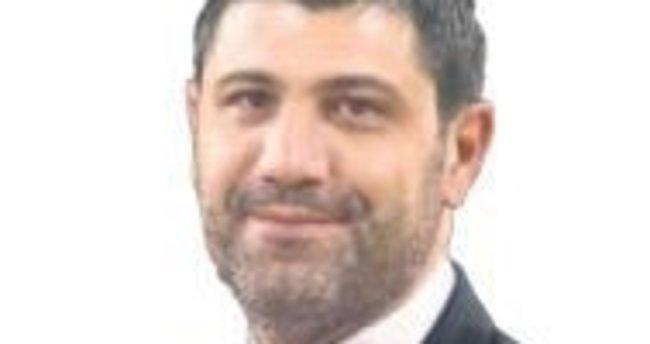 Onan: Türk hocadan yanayız