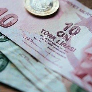 Emekli maaşlarına yapılacak zam miktarı belli oldu! - En düşük ve en yüksek emekli zammı ne kadar olacak?
