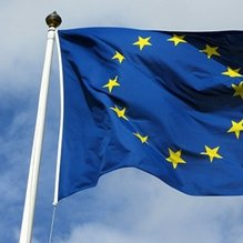 Avrupa Birliği, İtalya'nın 2019 bütçesini reddetti
