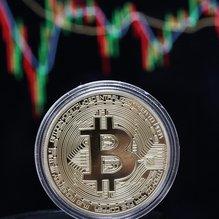 Son dakika: Bitcoin sert çakıldı