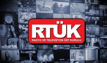 Son dakika: RTÜK Başkanı Şahin'den sorumlu yayıncılık vurgusu